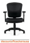 Tilter Chair w Arms