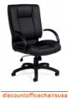 Our Best Seller Luxhide Executive Chair